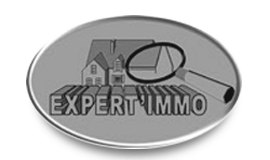 expert-immo