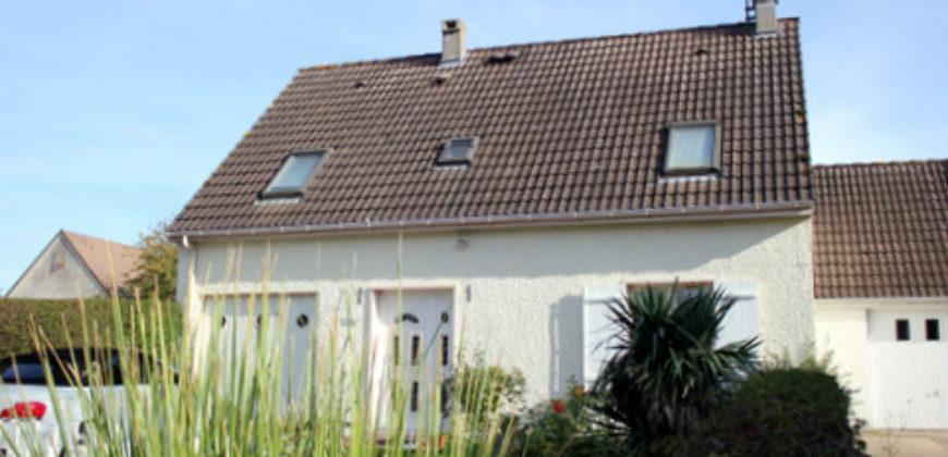 Maison – 849-273