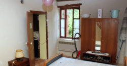Maison – 903-308