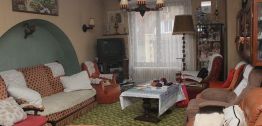 Maison – 936-322
