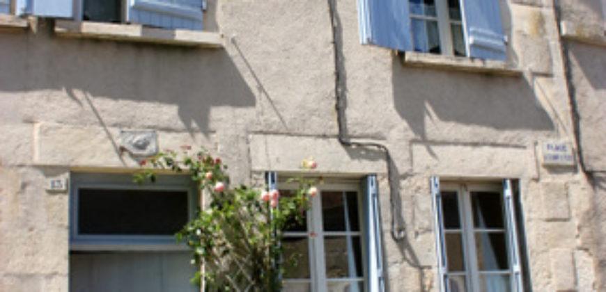 Maison – 993-363