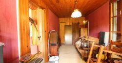 Maison – 1051- 460