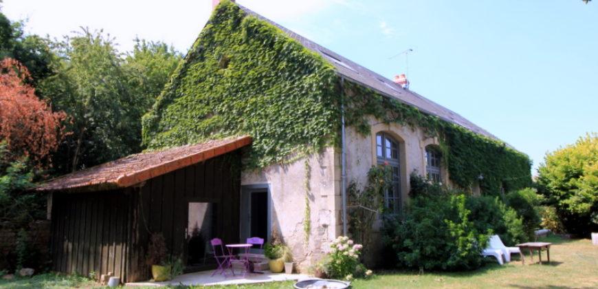 Maison – 1175-486
