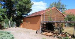 Maison – 1284-537