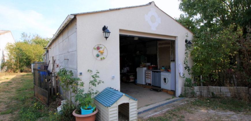 Maison – 1297-539