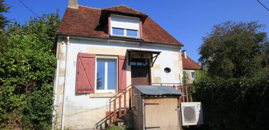 Maison – 1300-541