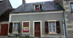 Maison – 1304-546