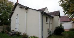 Maison – 1301-547