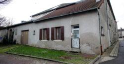 Maison – 1305-549