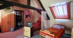 Maison – 1310-552