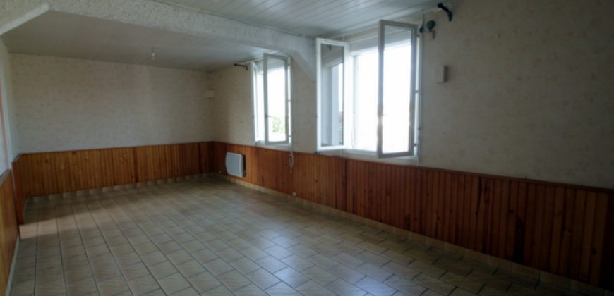 Maison – 1316-557