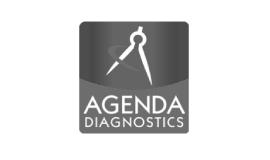 agendadiagnostics