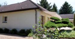 Maison – 710-198