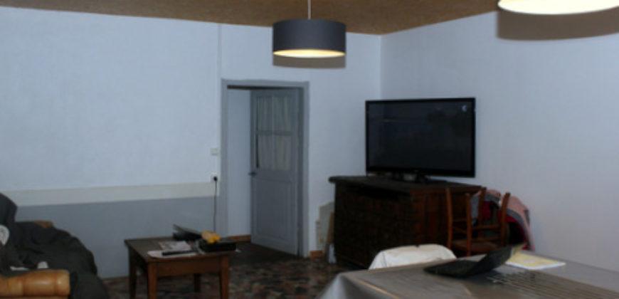 Maison – 937-327