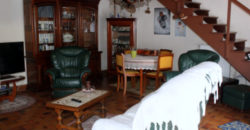 Maison – 917-357