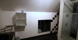 Maison – 1040-389