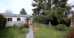 Maison – 1044-393