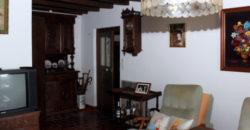 Maison – 1013-413