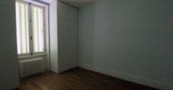 Maison – 1116-440