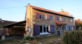 Maison – 1184-477