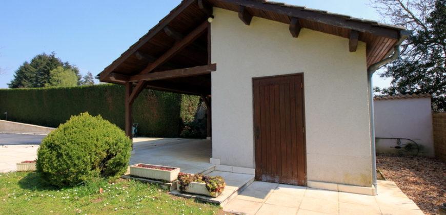 Maison – 1209-499