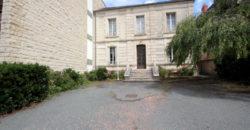 Maison – 1229-508
