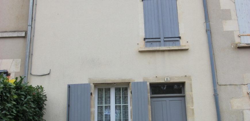 Maison – 1242-515