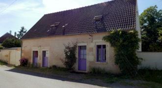 Maison – 1270-526