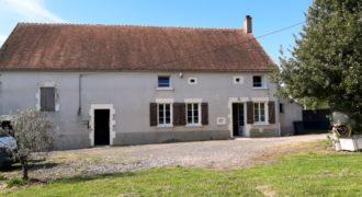 Maison – 1275-529