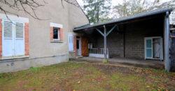 Maison – 1298-543