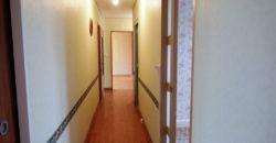 Maison – 1303-545