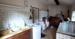 Appartement – 1303-548