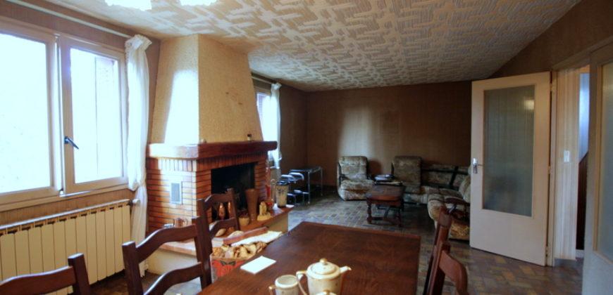 Maison – 1294-551